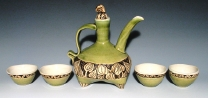 oil-ewer-w_4-cups54.jpg
