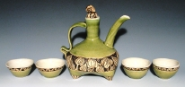 oil-ewer-w_4-cups.jpg